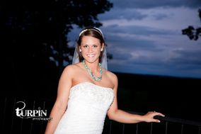 Turpin Photography L.L.C. {The Booth Photobooth}