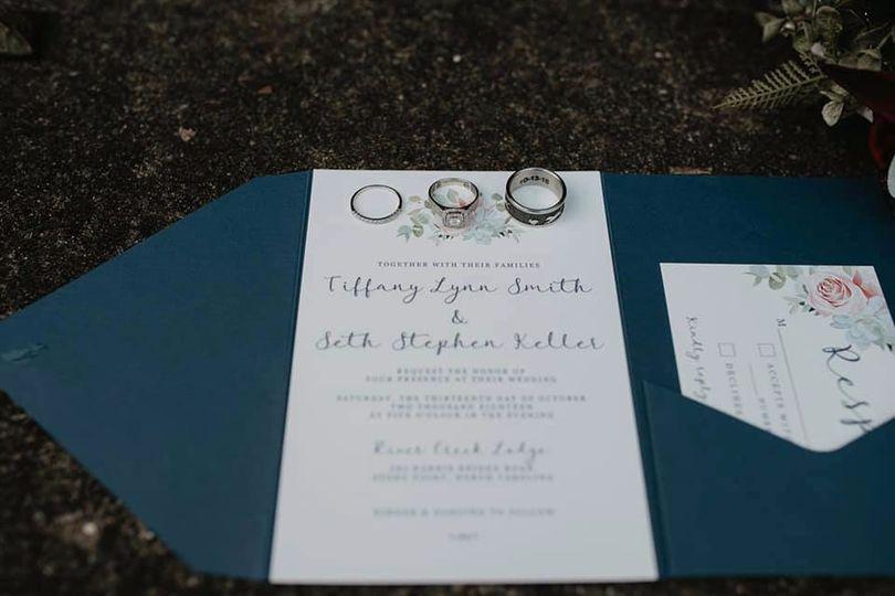 katie whalen photography tiffany invitation 51 1061425 1556740135