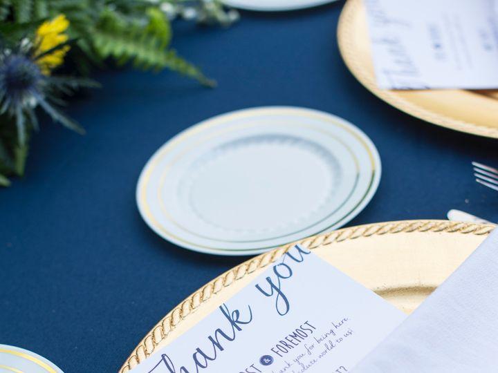 Tmx Dsc 3193 51 1061425 1556740054 Statesville, NC wedding invitation