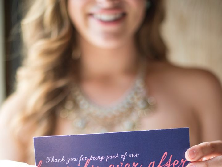 Tmx Dsc 3222 51 1061425 1556739967 Statesville, NC wedding invitation