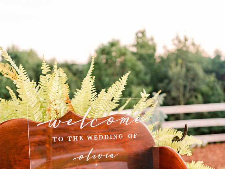 Tmx Edits20191010 735 51 1061425 158119242679203 Statesville, NC wedding invitation