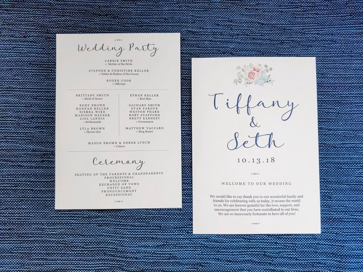 Tmx Img 2339 2 51 1061425 1560951444 Statesville, NC wedding invitation