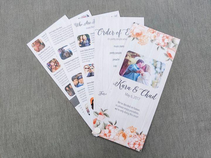 Tmx Img 2348 51 1061425 1560951415 Statesville, NC wedding invitation
