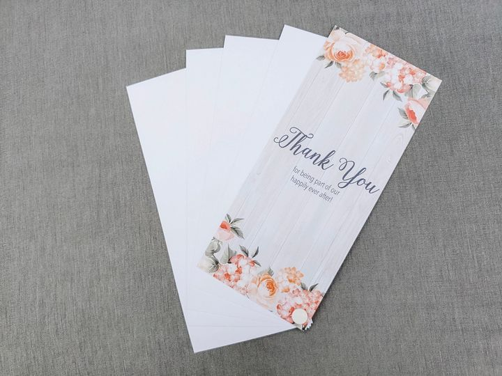 Tmx Img 2349 51 1061425 1560951424 Statesville, NC wedding invitation