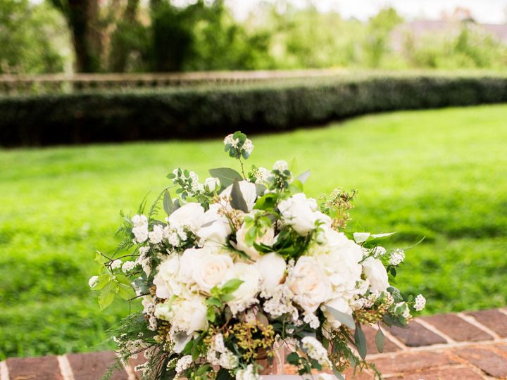 Tmx Katherine Wedding 2 51 1061425 1559583075 Statesville, NC wedding invitation