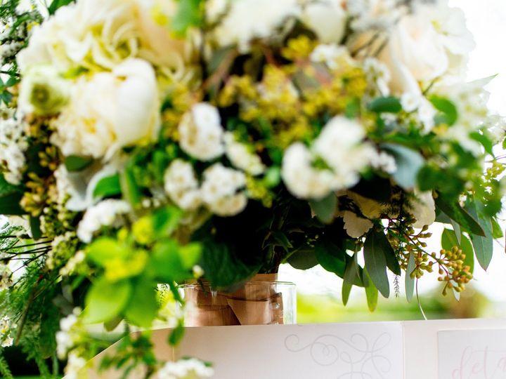 Tmx Katherine Wedding Invitation 2 51 1061425 1559583034 Statesville, NC wedding invitation