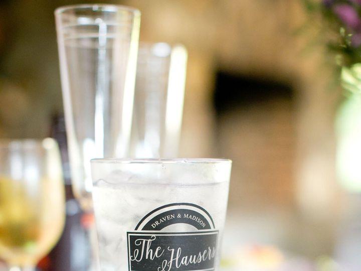Tmx Madison Draven Glasses Nichol Lancaster Photography 51 1061425 1556740110 Statesville, NC wedding invitation
