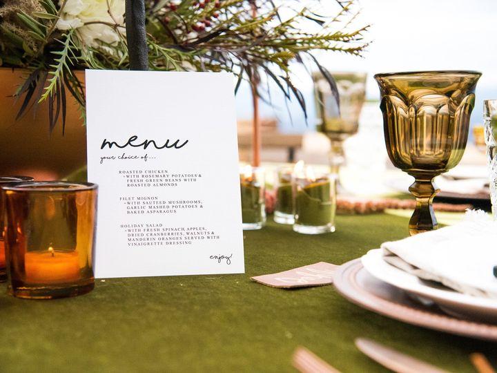 Tmx Rk1 7767 51 1061425 1560951623 Statesville, NC wedding invitation