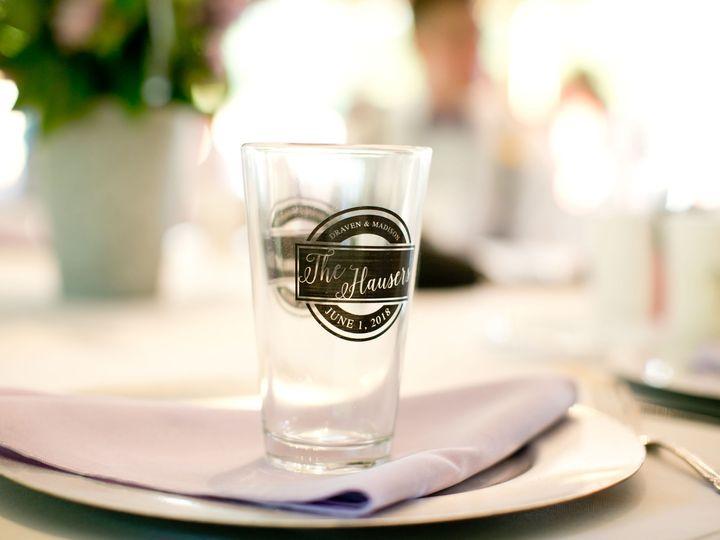 Tmx The Hauser Glass 51 1061425 1556740116 Statesville, NC wedding invitation