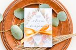 Lauren Andrews Designs image