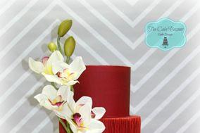 The Cake Bazaar