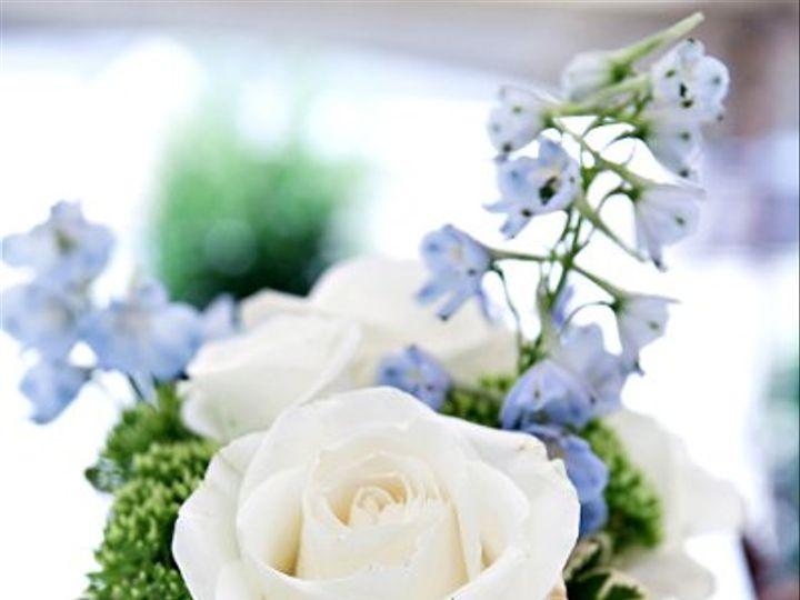 Tmx 1330122145588 TrippBrooke143 Duxbury, MA wedding florist