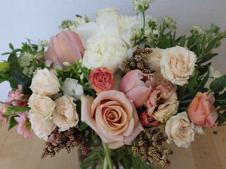 Tmx 1468528689577 Img1332 1 Duxbury, MA wedding florist