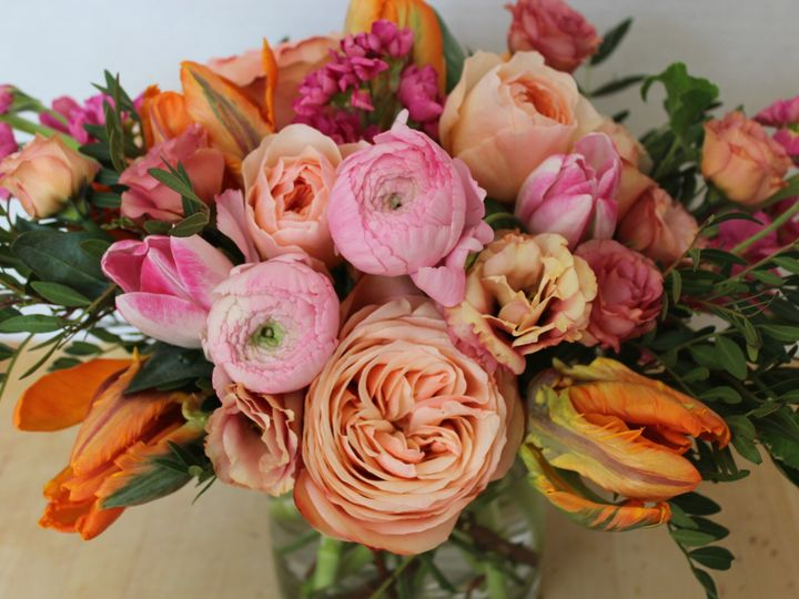 Tmx 1468528689748 Img1326 1 Duxbury, MA wedding florist