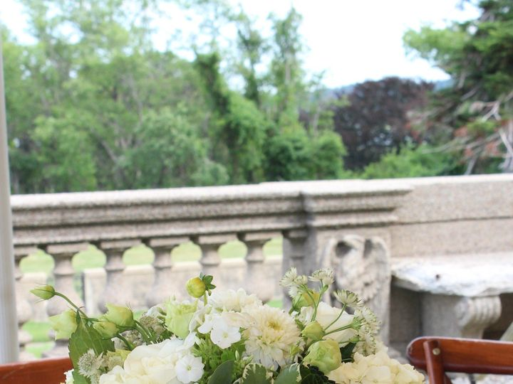 Tmx 1468528963000 Img0648 Duxbury, MA wedding florist