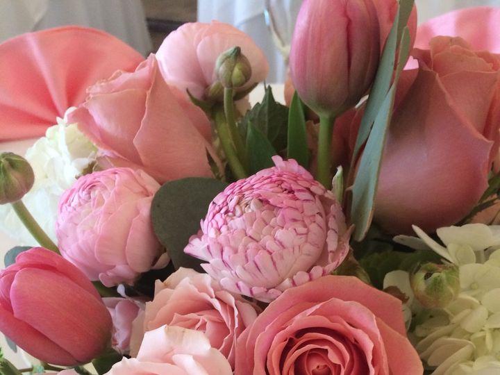 Tmx 1468528997423 Img8492 Duxbury, MA wedding florist
