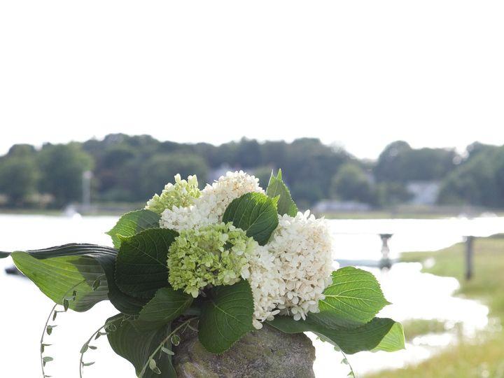 Tmx 1468529016194 Tripp  Brooke  443 Duxbury, MA wedding florist