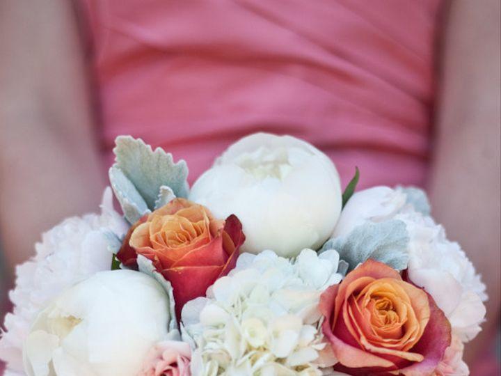 Tmx 1468529201545 Cggr282 Duxbury, MA wedding florist