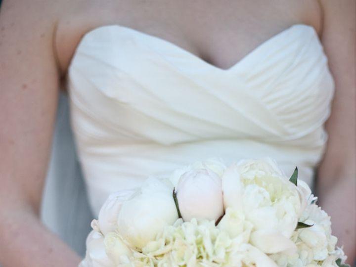 Tmx 1468529207666 Cggr284 Duxbury, MA wedding florist