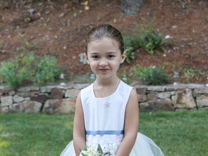 Tmx 1468529227305 Flowers3 Duxbury, MA wedding florist