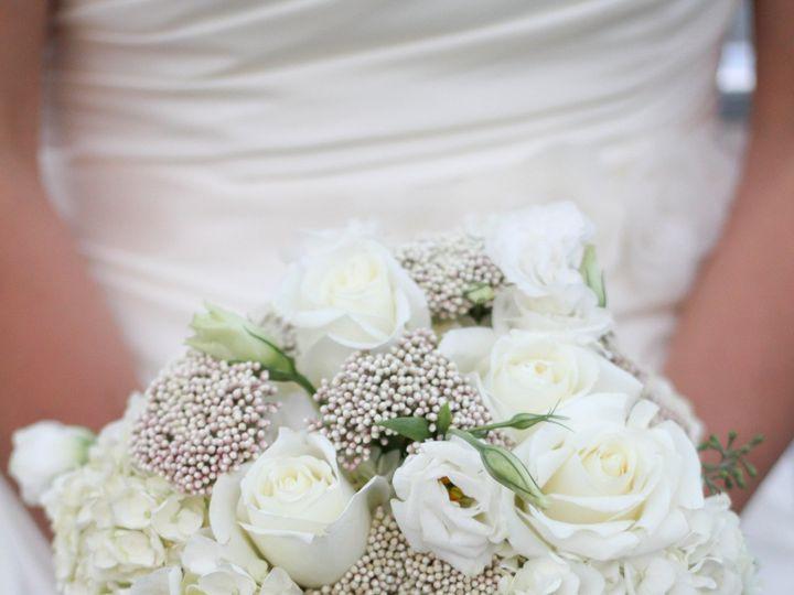 Tmx 1468529272359 Flowers6 Duxbury, MA wedding florist