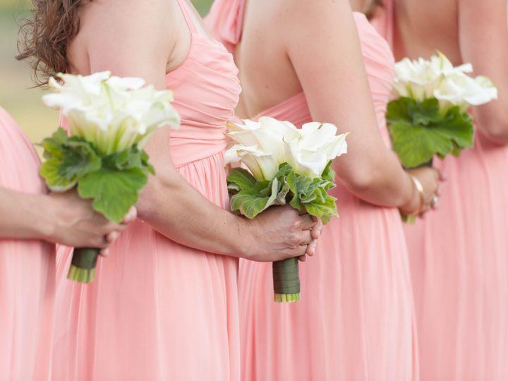Tmx 1468529351732 Bridesmaids Flowers Copy Duxbury, MA wedding florist