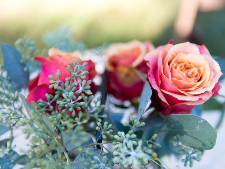 Tmx 1468529358590 Recep Flowers Copy Duxbury, MA wedding florist