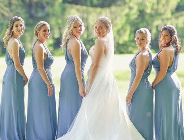 Tmx Check My Curls 51 1902425 157747475690743 Clark, NJ wedding beauty