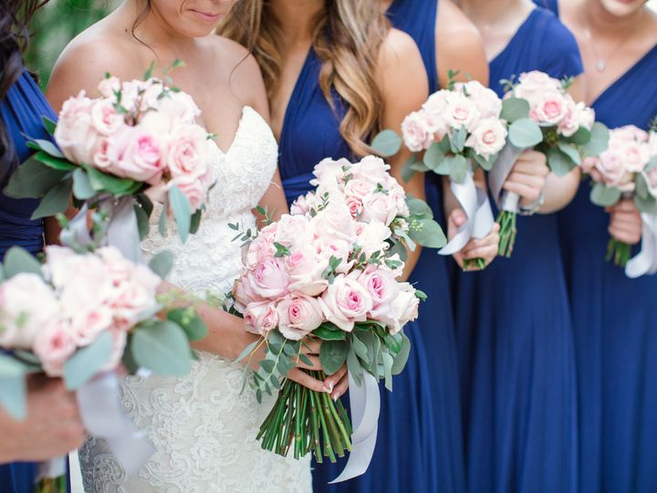 Tmx 0348 51 122425 V1 Fort Myers, Florida wedding florist