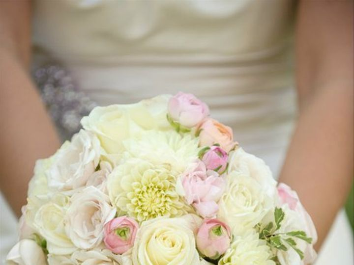 Tmx 1341242374359 14910216540988682691110984680317912877687715n Fort Myers, Florida wedding florist