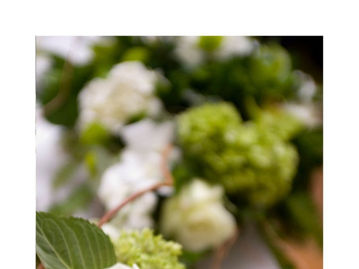 Tmx 1341244995408 17 Fort Myers, Florida wedding florist