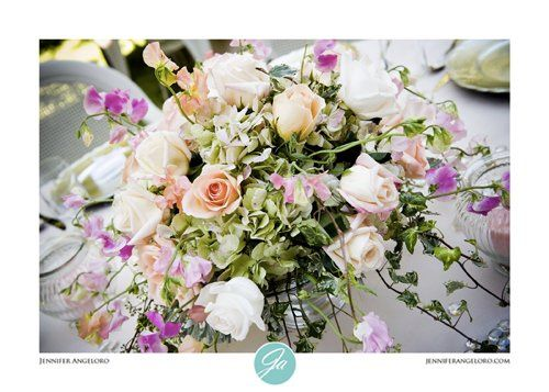 Tmx 1341245251422 0498KDS2777 Fort Myers, Florida wedding florist
