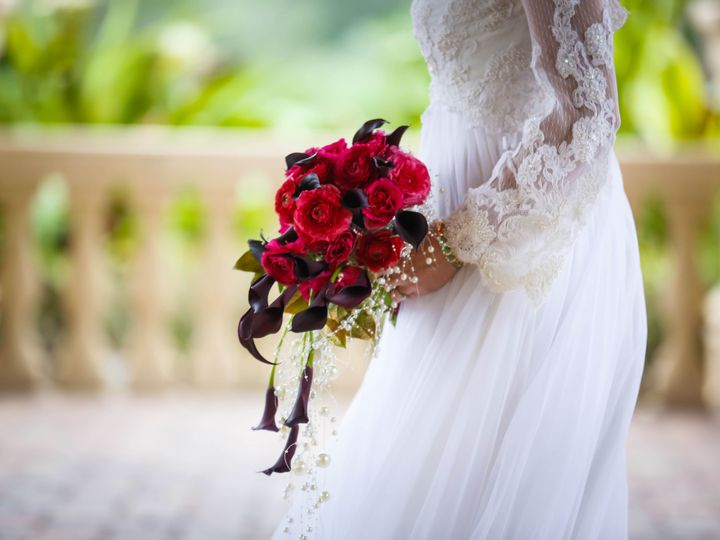 Tmx 1405446218615 012 Fort Myers, Florida wedding florist