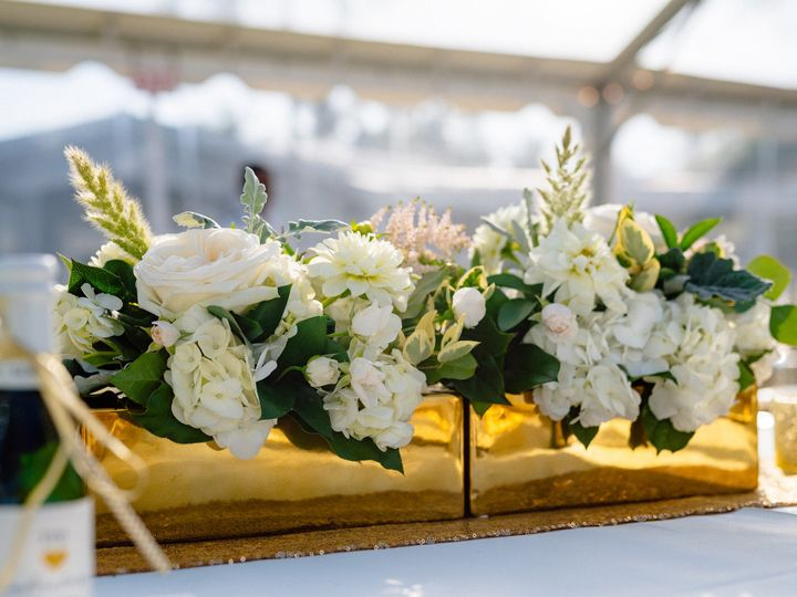 Tmx 1512003490343 Msp Rudder 480 Fort Myers, Florida wedding florist