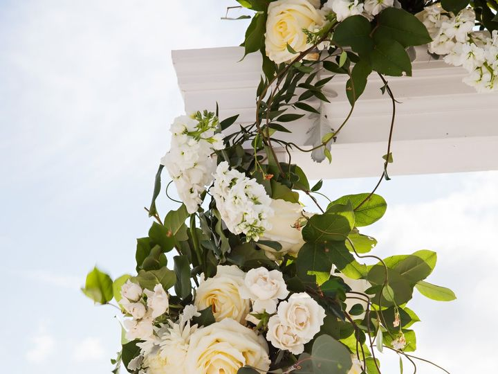 Tmx 1512008272938 5.13.17jackieianjo0409 Fort Myers, Florida wedding florist