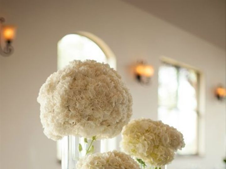 Tmx 1512009016349 76a3a23ef7f0eca97af06deb00ed7ad6 Fort Myers, Florida wedding florist
