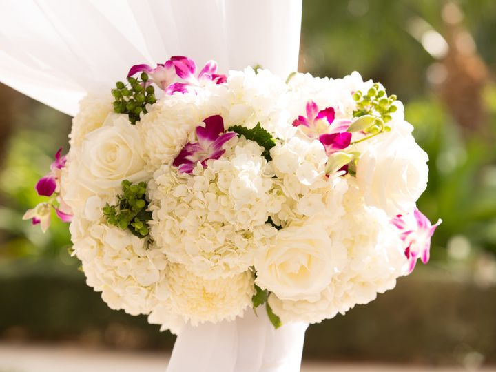 Tmx 1512009106266 324 Fort Myers, Florida wedding florist