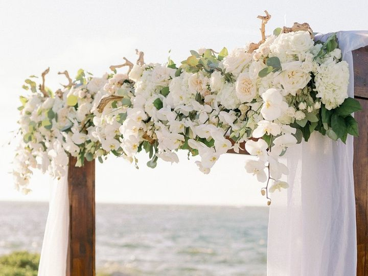 Tmx 50827913 2066769696710042 526282215592558592 O 51 122425 157437350382912 Fort Myers, Florida wedding florist