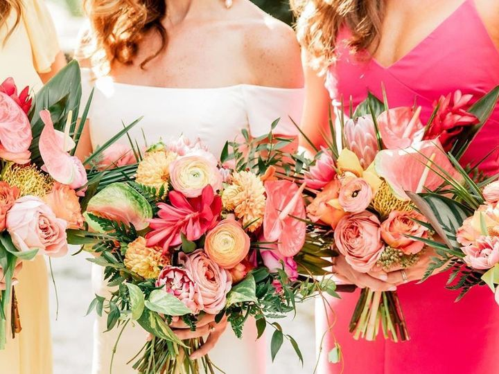 Tmx 56770768 2166534263400251 3848596176764928000 O 51 122425 157437351236386 Fort Myers, Florida wedding florist