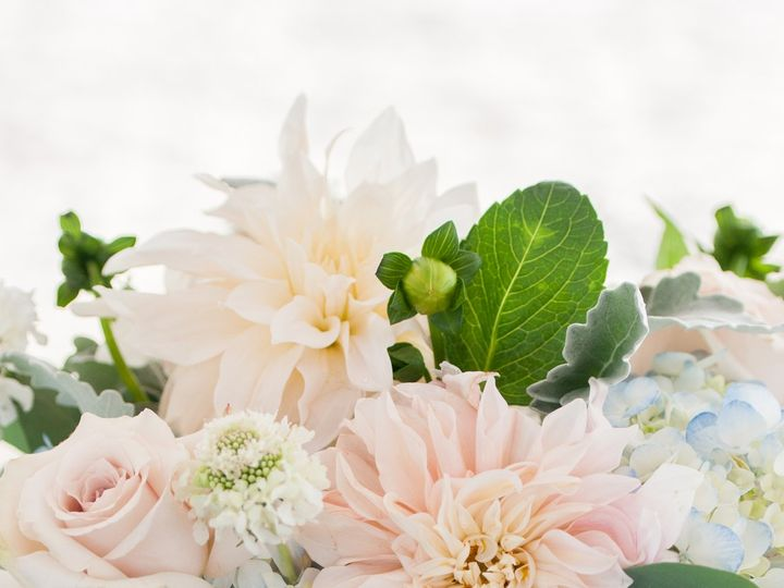 Tmx Img 6964 51 122425 Fort Myers, Florida wedding florist