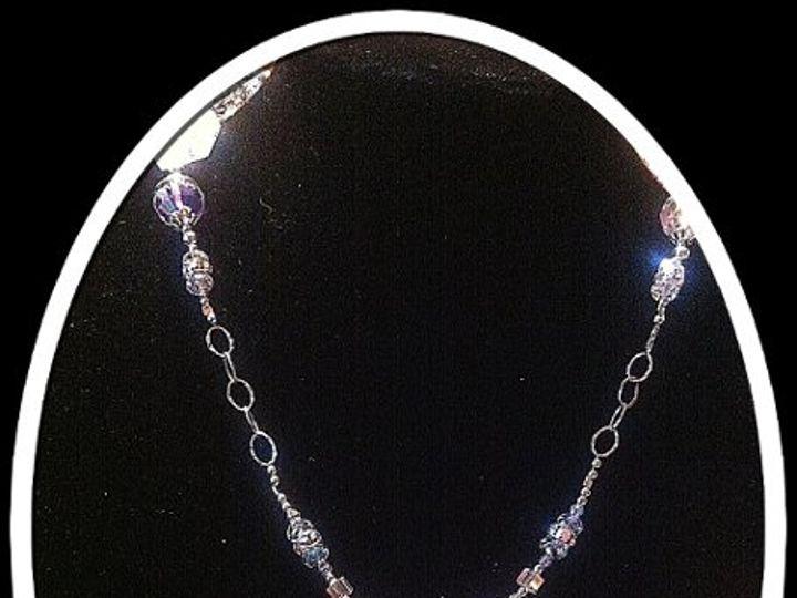 Tmx 1334273580869 Crystals096 Sacramento wedding jewelry