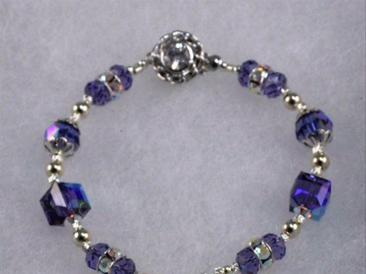 Tmx 1334280038740 051 Sacramento wedding jewelry