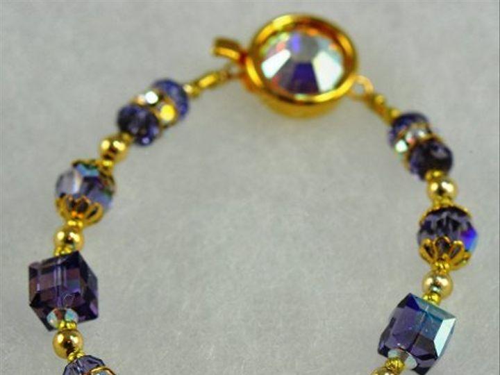 Tmx 1334280151082 057 Sacramento wedding jewelry