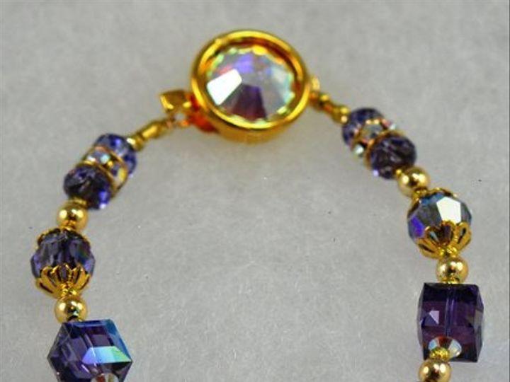 Tmx 1334280207628 055 Sacramento wedding jewelry