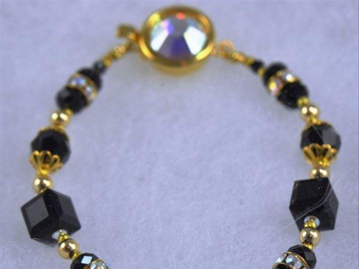 Tmx 1334280368623 059 Sacramento wedding jewelry