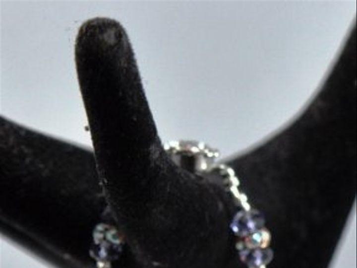 Tmx 1334280577064 087 Sacramento wedding jewelry