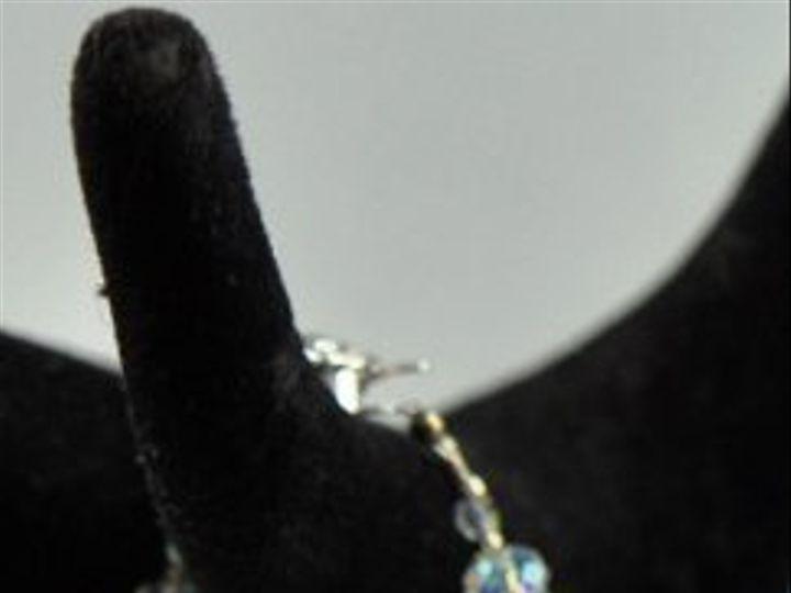 Tmx 1334280935749 092 Sacramento wedding jewelry