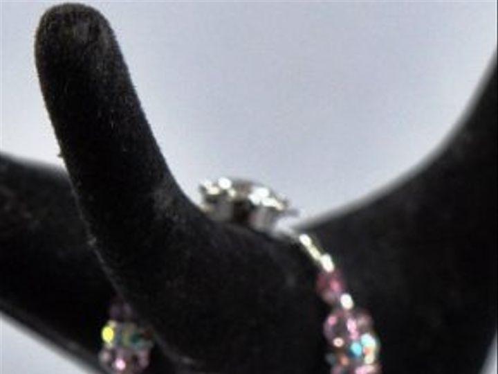 Tmx 1334281085497 095 Sacramento wedding jewelry