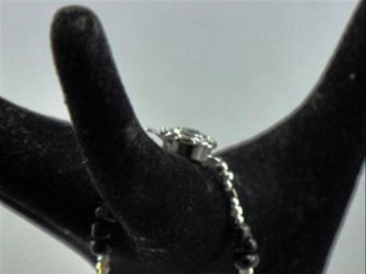 Tmx 1334281312376 099 Sacramento wedding jewelry