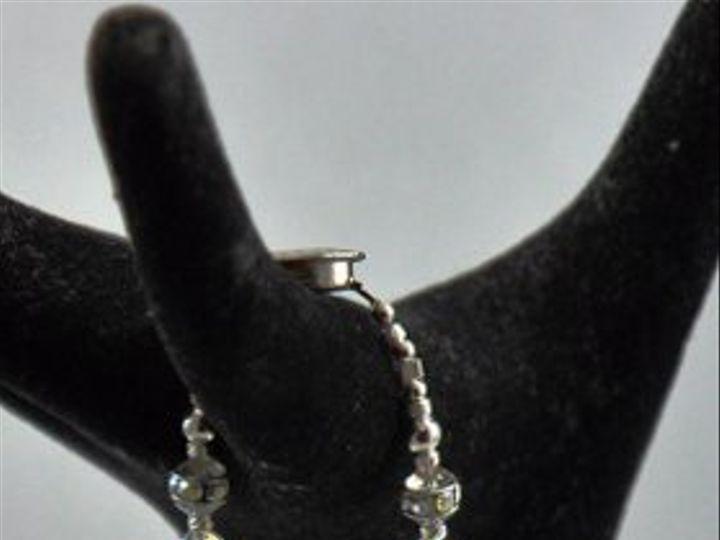 Tmx 1334281366108 100 Sacramento wedding jewelry